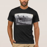 St. Louis World's Fair 1904 Vintage T-Shirt