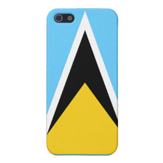 St Lucia Iphone 4 Case
