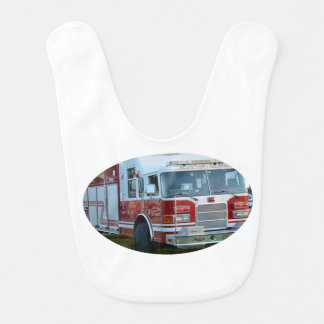 st lucie county firetruck front end fire truck bib
