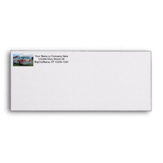 st lucie county firetruck front end fire truck envelope