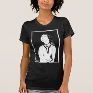 St. Lucy Tee