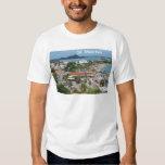 St. Maarten - Marigot Bay T-shirts