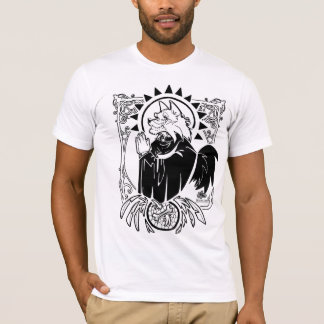 St. Magolobo T-Shirt