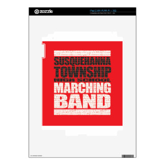 ST_Marching.jpg Decals For iPad 2
