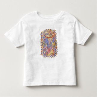 St. Mark Toddler T-shirt