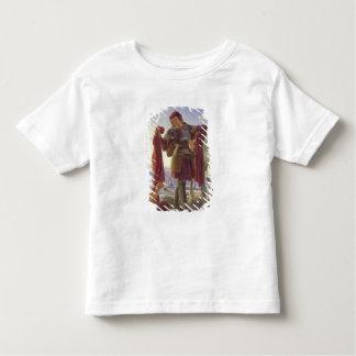 St. Martin and the Beggar, 1836 Toddler T-shirt