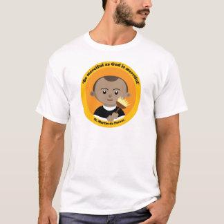 St. Martin de Porres T-Shirt