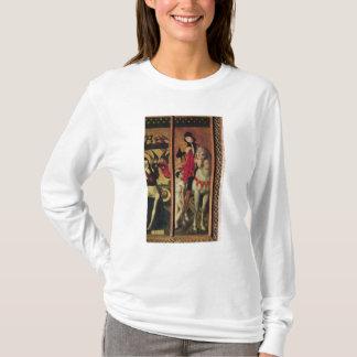 St. Martin T-Shirt