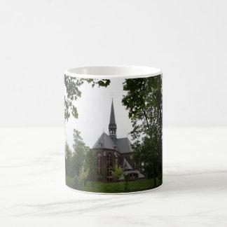 St. Martin's Church Coffee Mug