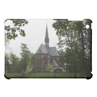 St. Martin's Church Cover For The iPad Mini