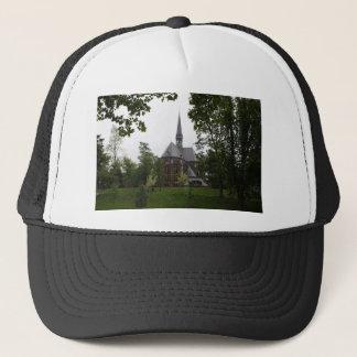 St. Martin's Church Trucker Hat