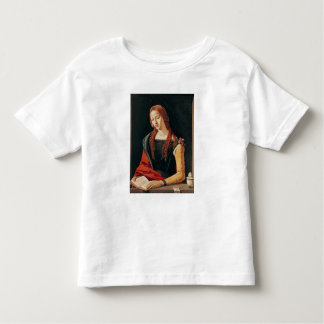 St. Mary Magdalene, 1500-10 T-shirt