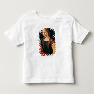 St. Mary Magdalene, 1500-10 T Shirt