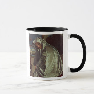 St. Mary Magdalene Approaching the Sepulchre Mug