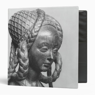 St. Mary Magdalene, c.1500 3 Ring Binder