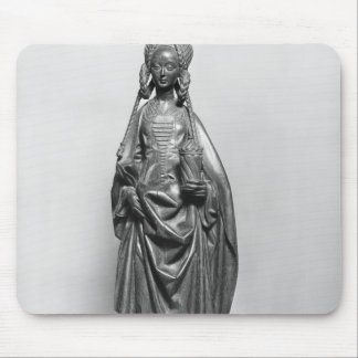 St. Mary Magdalene, c.1500 Mouse Pad
