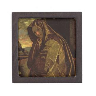 St. Mary Magdalene Gift Box