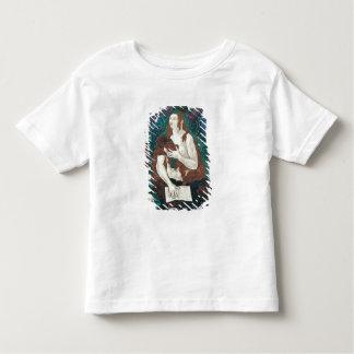 St. Mary Magdalene, Limousin Workshop Toddler T-shirt