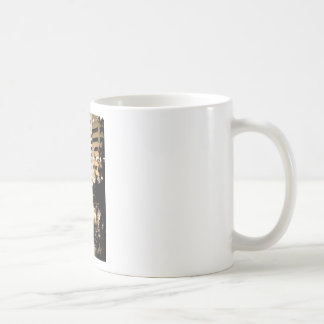 St. Mary of the Seven Sorrows Coffee Mug