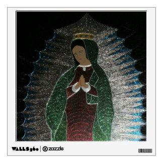 St Mary Vinilo