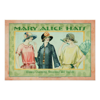 st_maryalice_poster