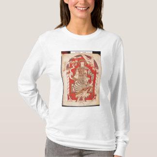 St. Matthew T-Shirt