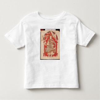St. Matthew Toddler T-shirt