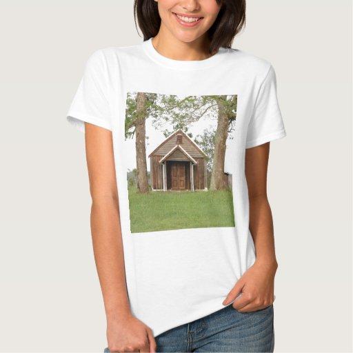 St.Matthews The Oaks NSW Tshirts