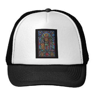 St Michael - Archangel Trucker Hat