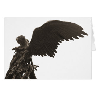 St Michael Cards Cards