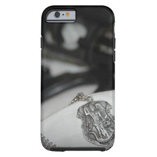 St. Michael Tough iPhone 6 Case