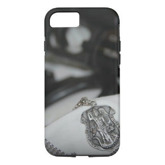 St. Michael iPhone 8/7 Case