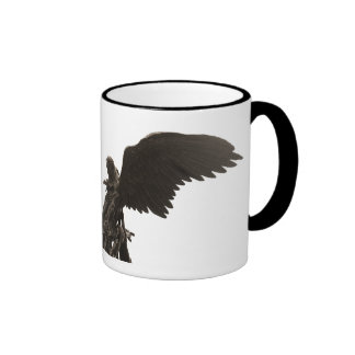 St Michael Mugs Coffee Mug