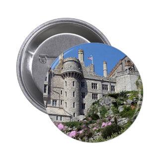 St Michael s Mount Castle England UK Pin