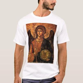 St Michael T-Shirt