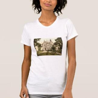 St Michael's Abbey II, Farnborough, Hampshire Tee Shirt
