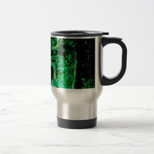 st michaels coffee 1 travel mug