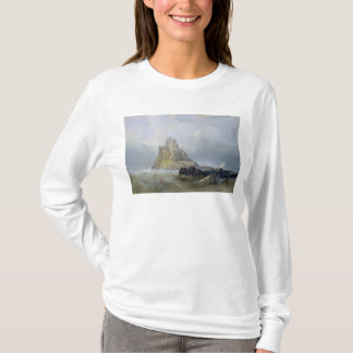 St. Michael's Mount, Cornwall T-Shirt