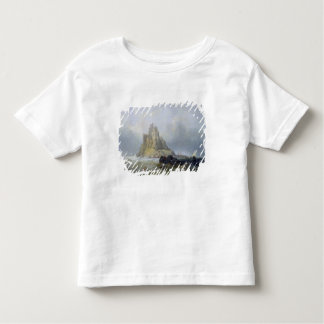 St. Michael's Mount, Cornwall Toddler T-shirt