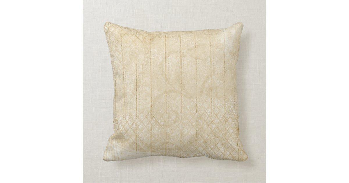 St Michael s Prayer for Protection Decor Pillow Zazzle