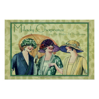 st-milady-poster