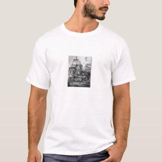 St. Napoleon Shirt