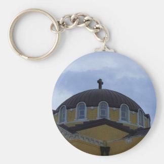 St. Nicholas Key Chains