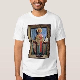 St. Nicholas of Mozhaisk, Yaroslavl School Shirt
