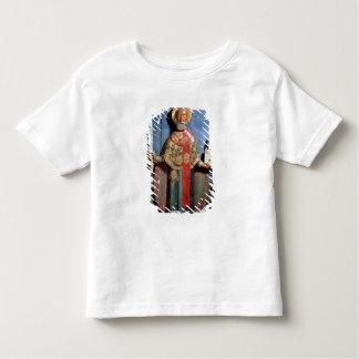St. Nicholas of Mozhaisk, Yaroslavl School T-shirt