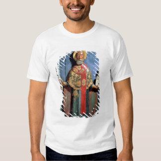 St. Nicholas of Mozhaisk, Yaroslavl School T Shirt