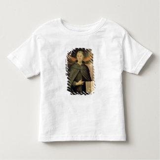St. Nicholas of Tolentino (panel) T Shirt
