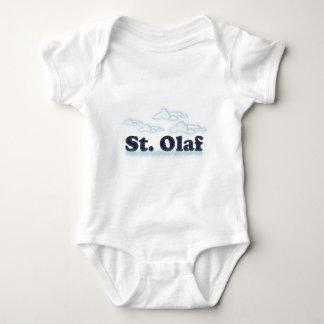 St. Olaf Playera