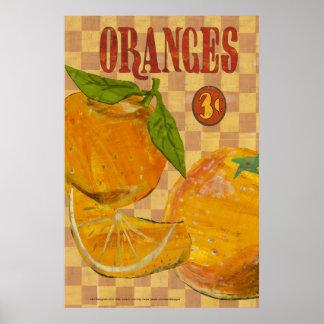 st-orange-poster poster
