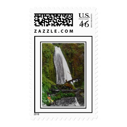 St Paddy's Day Postage